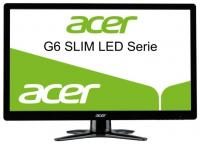 Acer G246HYLbd