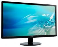 Acer S240HLbid