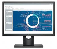 Dell E2016