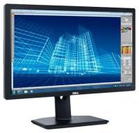 Dell U2713H