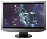 EIZO FlexScan HD2441W