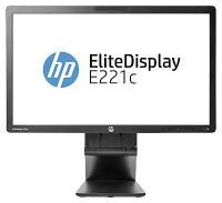 HP E221c