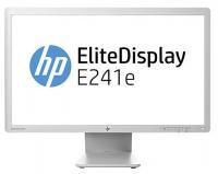 HP E241e