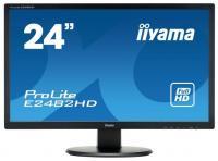 Iiyama E2482HD-B1