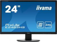 Iiyama E2483HS-B1