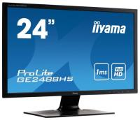 Iiyama ProLite GE2488HS-1