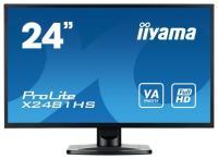 Iiyama ProLite X2481HS-1