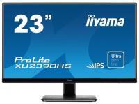 Iiyama ProLite XU2390HS-1