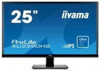 Iiyama ProLite XU2590HS-1