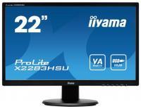 Iiyama X2283HSU-B1DP