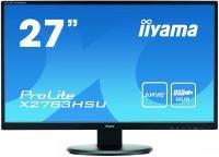 Iiyama X2783HSU-B1