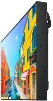 Samsung OM46D-W
