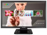 ViewSonic TD2220-2