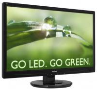 ViewSonic VA2046m-LED
