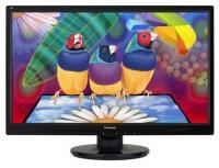 ViewSonic VA2245a-LED