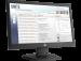 Цены на HP HP V197 V5J61AA#ABB Разрешение экрана 1366x768 Пикс.,   DVI,   Тип матрицы TN