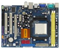 ASRock N68-GS