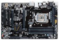 Gigabyte GA-B150-HD3 DDR3