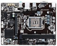 Gigabyte GA-H110M-S2 DDR3
