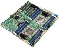Intel S2600CW2