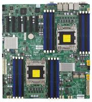 SuperMicro X9DRD-EF