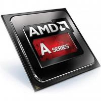 Фото AMD A6-7480