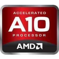 AMD Godavari A10-7890K