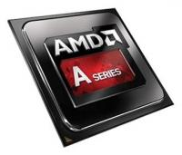 AMD Kaveri A6-7400K