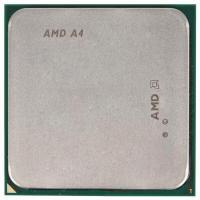 AMD Richland A4-6320