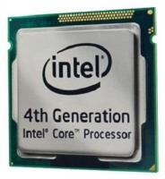 Intel Core i7-4771