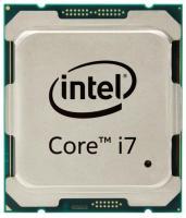 Intel Core i7-6850K