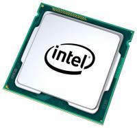 Intel Pentium G3460