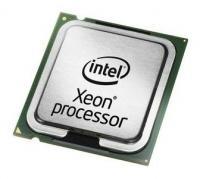 Intel Xeon E3-1246 V3