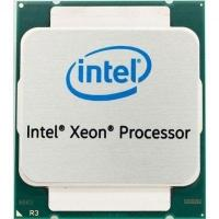 Intel Xeon E5-1630 V4