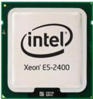 Intel Xeon E5-2440
