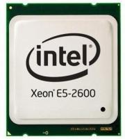 Intel Xeon E5-2640