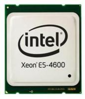 Intel Xeon E5-4603