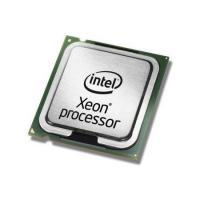 Intel Xeon X5675