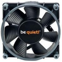 BE QUIET Silent Wings 2 PWM 80mm (BL028)