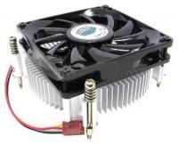 CoolerMaster DP6-8E5SB-0L-GP