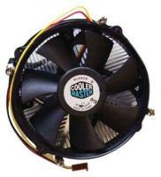 CoolerMaster DP6-9EDSA-0L-GP
