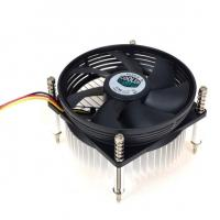 CoolerMaster DP6-9GDSB-R2-GP