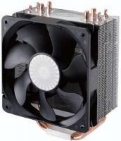 CoolerMaster Hyper 212