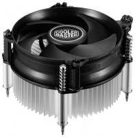 CoolerMaster X Dream P115 (RR-X115-40PK-R1)