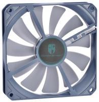 DeepCool GS120