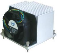 Intel BXSTS100A