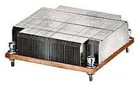 Intel BXSTS100P