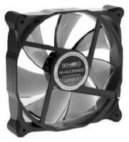 Noiseblocker Multiframe S-Series M12-1