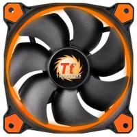 Thermaltake Riing 12 LED Orange (CL-F038-PL12OR-A)