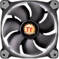 Thermaltake Riing 12 White  LED (CL-F038-PL12WT-A)